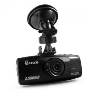 dod-bilkamera-dashcam
