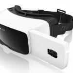 Mens vi venter på ekte Virtual Reality