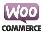 Multistore plugin for Woocommerce shops