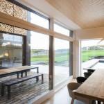 Pluss-hus i Larvik vant internasjonal bærekraftpris