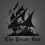 Pirate Bay er nede, mange alternative sider dukker opp