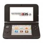 Ny Nintendo 3DS XL blir verdt pengene