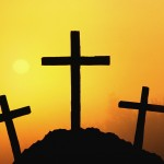 Kristendommen størst på nye målinger
