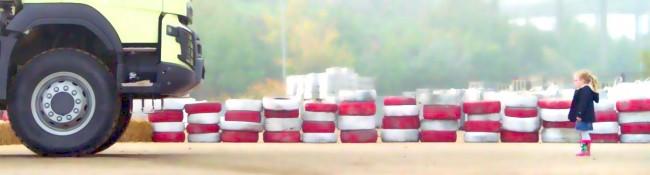 Bilde fra filmen