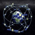 Alle bruker det, men hva er egentlig GPS?