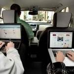 Ericsson og AT&T med nye teknologier