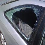 Unngå biltyveri med GPS tracking