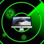 Malware kan åpne bakdøren permanent til Mac'en din