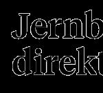 Jernbanedirektoratet - Norges første etat i nettskyen