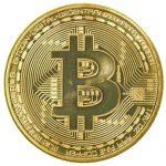 En ny økonomisk hverdag med bitcoin?