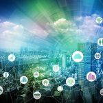 Skal sikre tingenes internett (med blockchain-teknologi)