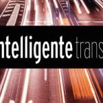 ITS Forum (intelligent transport)