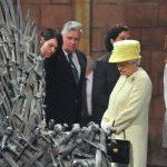 Hvordan Game of Thrones endret TV-hverdagen vår