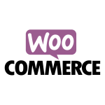 Customer decide delivery location in a WooCommerce order