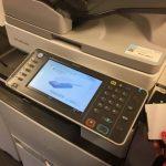 Slik unngår du at printeren blir et mål for hackere