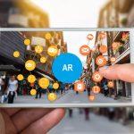 VR eller AR: hvor ligger fremtiden?