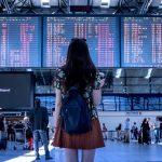Tekniske fremsteg - Flere fly forsinket