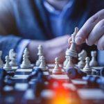 Hvordan vil kunstig intelligens påvirke fremtidens spillindustri?