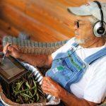 Teknologi som gjør livet enklere for eldre