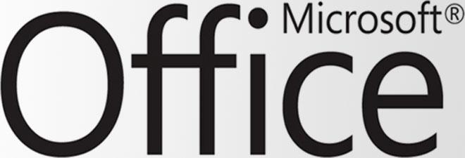 Microsoft_Office_2007_text_logo